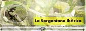 vista a la capcelera de La Sargantana Ibèrica, revista interna de Grosella i Grandalla